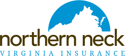 Northern Neck Insurance